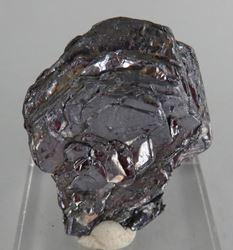 Picture of Molybdenite (Australia)