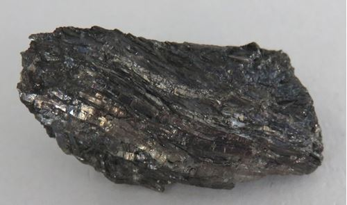 Picture of Livingstonite (Mexico)