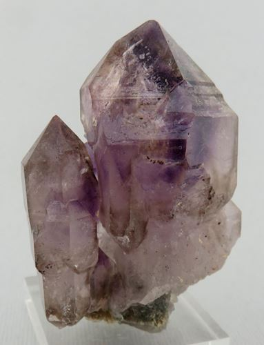 Picture of Amethyst (Brandberg West, Namibia)