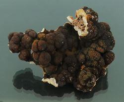 Picture of Goethite (Tsumeb, Namibia)