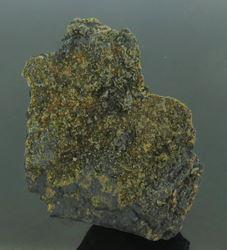 Picture of Sturmanite ( Kalahari Manganese Fields, South Africa)