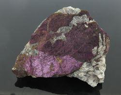 Picture of Purpurite (Namibia)