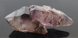 Picture of Quartz Var. Amethyst (Namibia)