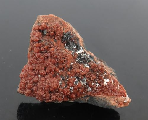 Picture of Andradite Garnet (South Africa)