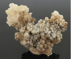 Picture of Aragonite  (South Africa)