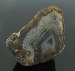 Picture of Vaal River Agate (South Africa)