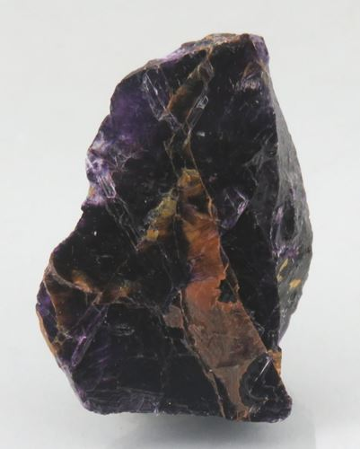 Picture of Fluorite (Goodhouse, South Africa)