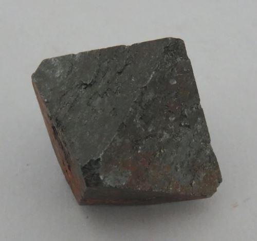Picture of Magnetite (Australia)