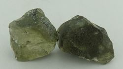 Picture of Apatite (Northern Cape, South Africa)