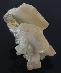 Picture of Prehnite Epimorph (Soetwater, South Africa)