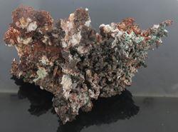Picture of Native Copper (Zambia)