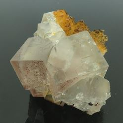 Picture of Fluorite (USA)