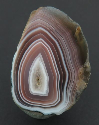 Picture of Botswana Agate