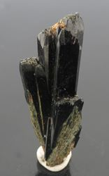 Picture of Epidote (Namibia)