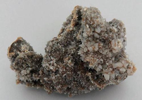 Picture of Smithsonite (Berg Aukas, Namibia)