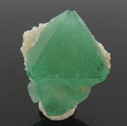 Picture of Fluorite (Riemvasmaak, South Africa)